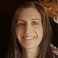 Isabella Barak