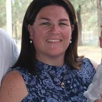 Sarah Yott